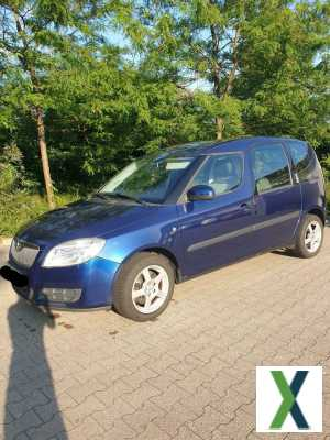 renault clio life energy tce 75