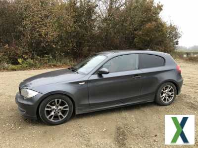 opel astra g t 98